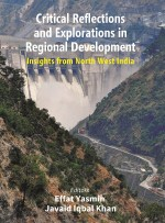 Critical Reflections and Explorations in Regional …