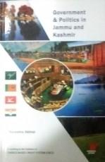Government & Politics in Jammu and Kashmir
