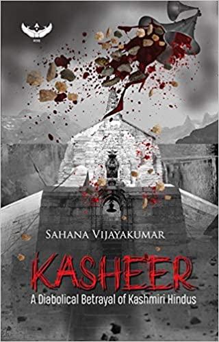 Kasheer: A Diabolical Betrayal of Kashmiri Hindus