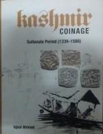 Kashmir Coinage: Sultanate Period (1339 - 1586)