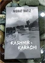 Kashmir to Karachi