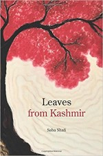 Leaves from Kashmir
