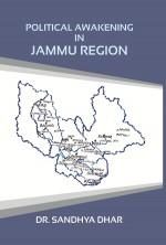 Political Awakening in Jammu Region