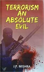 Terrorism an Absolute Evil
