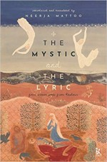 The Mystic and the Lyric: Four Women Poets from Ka…