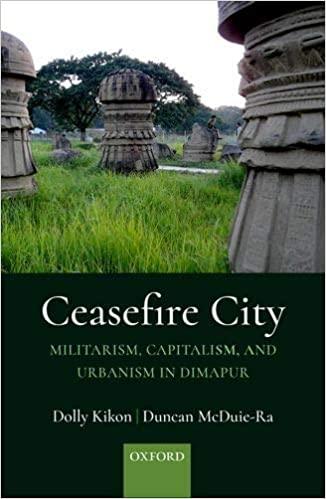 Ceasefire City: Militarism, Capitalism and Urbanis…