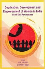 Deprivation Development and Empowerment of Women i…