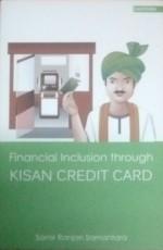 Financial Inclusion through Kisan Credit Card: The…