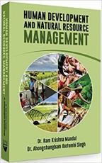 Human Development and Natural Resource Management