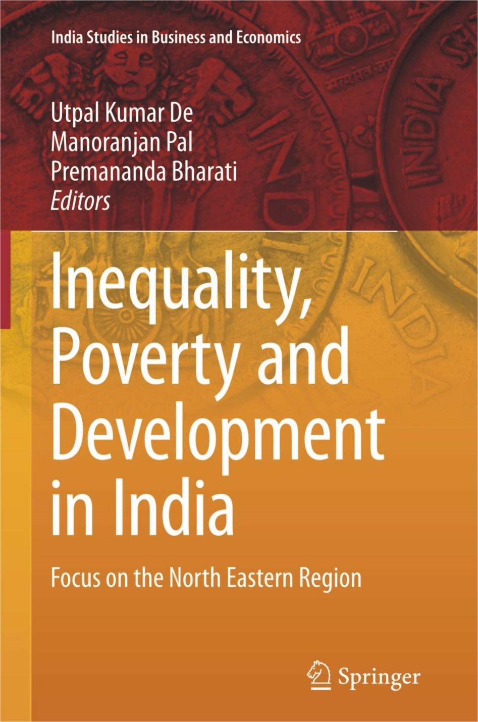 Inequality, Poverty and Development in India: Focu…
