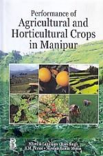 Performance of Agricultural and Horticultural Crop…
