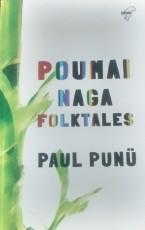 Poumai Naga Folktales (Rs 125 + Rs 75 for Service …