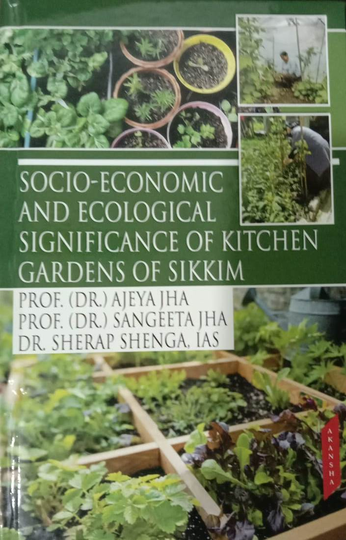 Socio-Economic and Ecological Significance of Kitc…