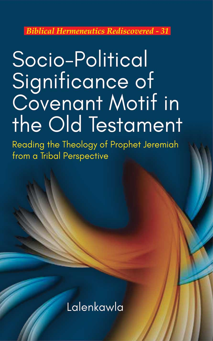 Socio-Political Significance of Covenant Motif in …