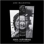 Soul Survivors: Apa Tani, Konyak, Tibetan Nomads