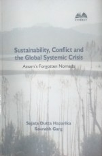Sustainability, Conflict and the Global Systemic C…