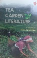 Tea Garden Literature (Chiyabari Sahitya) (Rs 130 …