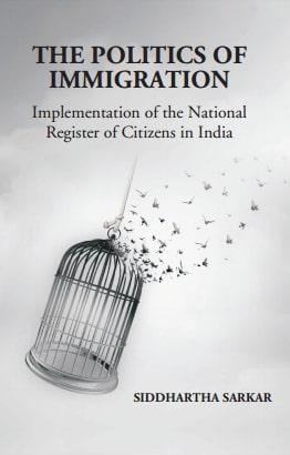 The Politics of Immigration in India: Implementati…