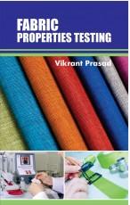 Fabric Properties Testing