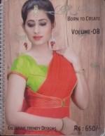 GGR Fashion: Born To Create Volume 08 Exclusive Tr…