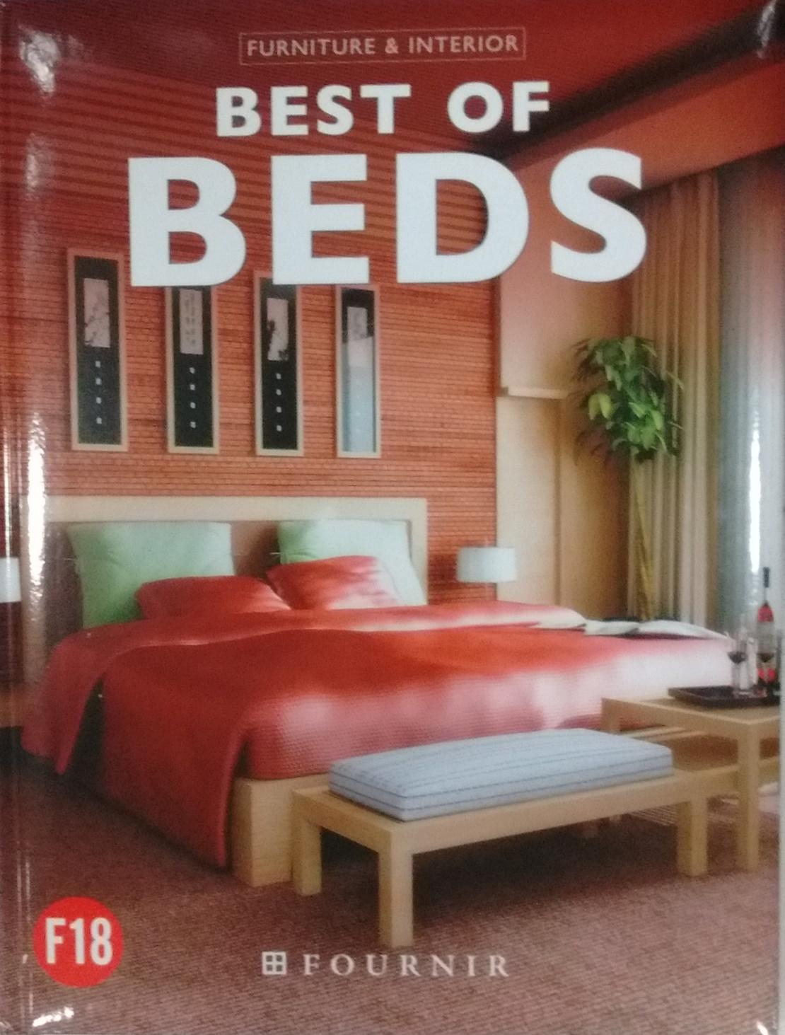 Best of Beds (Fournir)