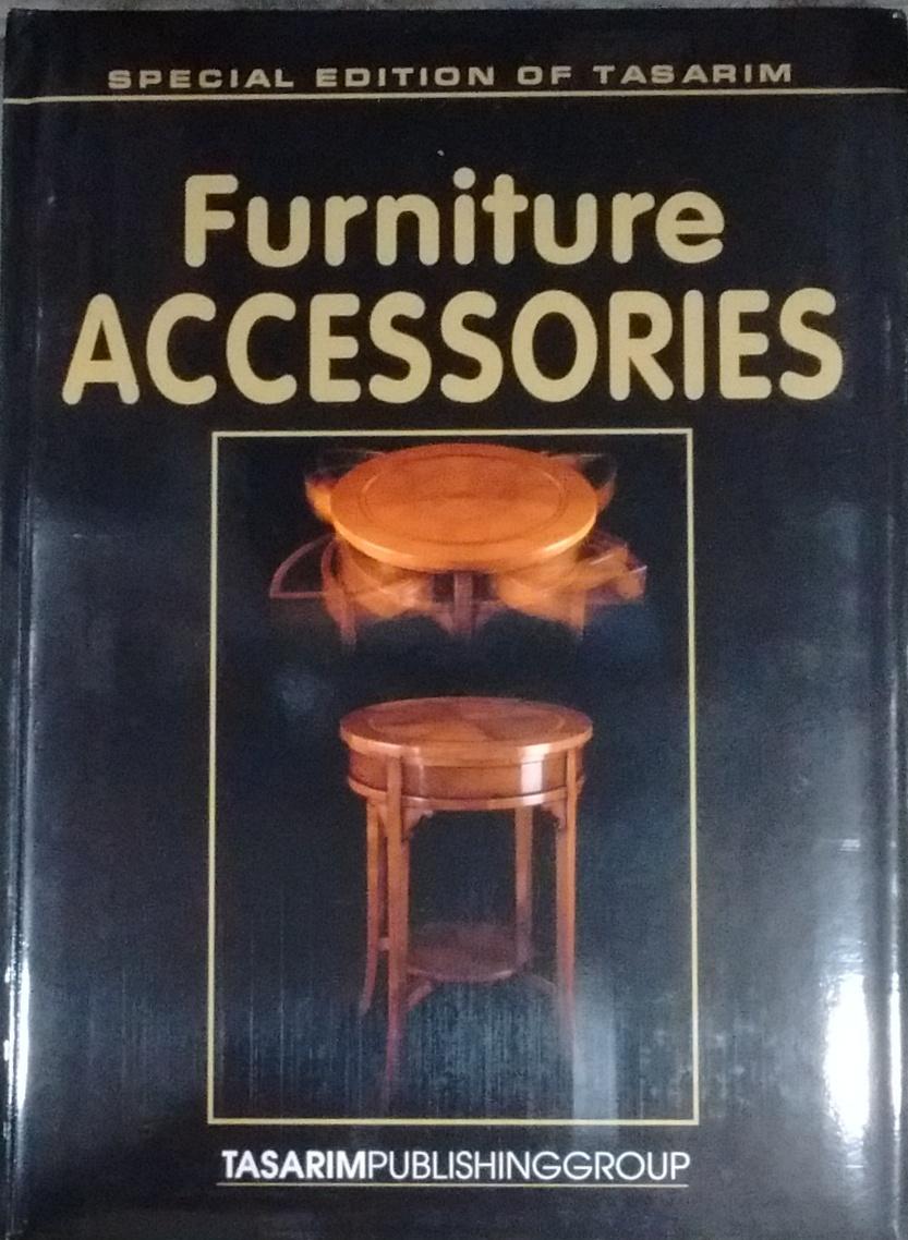 Furniture Accessories (Tasarim)