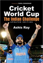 Cricket World Cup: The Indian Challenge (Updated E…