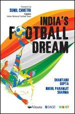 India's Football Dream