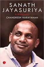Sanath Jayasurya: A Biography