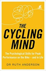 The Cycling Mind: The Psychological Skills for Pea…