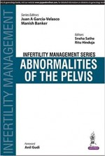 Abnormalities Of The Pelvis (Infertility Managemen…