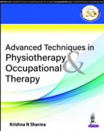 Advanced Techniques in Physiotherapy and Occupatio…