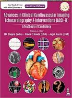 Advances in Clinical Cardiovascular Imaging Echoca…