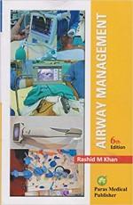 Airway Management