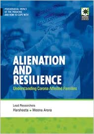 Alienation and Resilience: Understanding Corona Af…