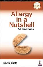 Allergy in a Nutshell: A Handbook