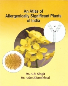 An Atlas of Allergenically Significant Plants of I…