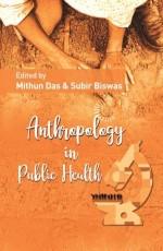 Anthropology in Public Health