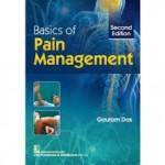 Basics of Pain Management (2nd Edition)