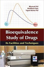 Bioequivalence Study of Drugs: Its Facilities and …