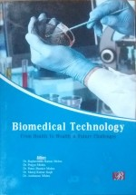 Biomedical Technology: From Health to Wealth & Fut…