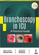 Bronchoscopy in ICU: A Practical Guide