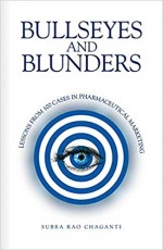 Bullseyes and Blunders: Lessons from 100 Cases in …
