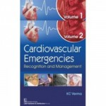 Cardiovascular Emergencies Recognition and Managem…