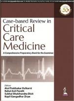 Case-based Review in Critical Care Medicine: A Com…