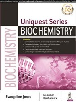 Uniquest Series Biochemistry
