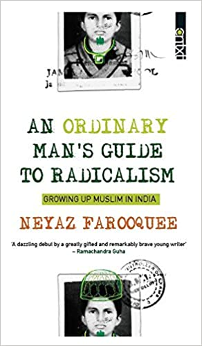 An Ordinary Man's Guide to Radicalism: Growing up …