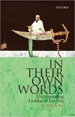 In Their Own Words: Understanding Lashkar-e-Tayyab…