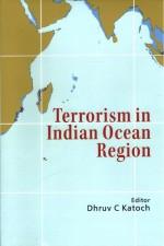 Terrorism in Indian Ocean Region
