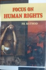 Focus on Human Rights